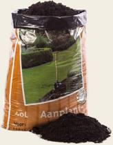 Aanplantgrond - 40 liter