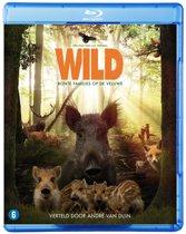Wild (Blu-ray)