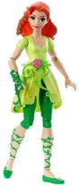 DC Super Hero Girls Poison Ivy 17 cm