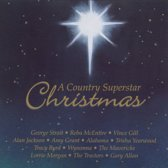 A Country Superstar Christmas