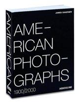 American Photograph
