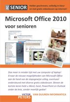 PCSenior - Microsoft Office 2010