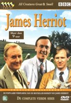 James Herriot - Seizoen 4