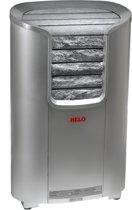 Helo sauna oven Cava 60 DET