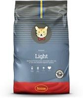 Husse Exclusive Light Sensitive Digestion - 7 kg