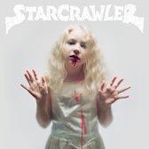 Starcrawler (White)