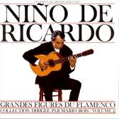 Flamenco Vol. 11