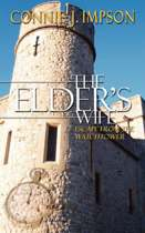 The Elder's Wife