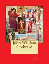 John William Godward
