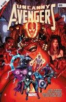 Marvel 009 - 09 Uncanny Avengers