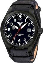 KHS Mod. KHS.AIRBS.R - Horloge