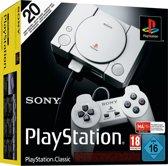 Afbeelding van Playstation Classic