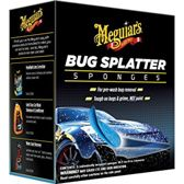 Meguiars Bug Splatter Sponges