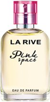 La Rive Pink Space - 30 ml - Eau de Parfum