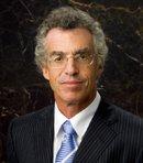 Frederic S. Mishkin