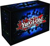 Yu-Gi-Oh Deluxe Deck Box