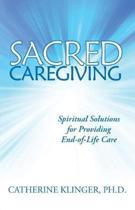 Sacred Caregiving