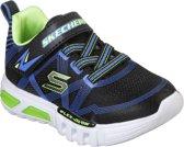 Flex Glow Jongens Sneakers