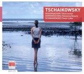 Tschaikowsky: Nutcracker; Sleeping Beauty; Swan Lake