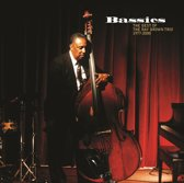 Bassics: The Best Of The Ray Brown