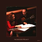 The Balkan Project