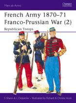 French Army, 1870-71