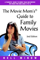 Movie Mom's (R) Guide to Family Movies