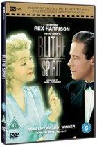 Blithe Spirit Restored (dvd)