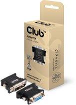 CLUB3D DVI-D to HDMI Passive Adapter