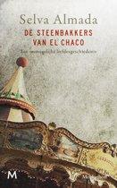 De steenbakkers van El Chaco