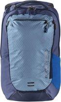 Wayfinder Backpack 30 L Backpack (reis) / sportieve rugzak blauw 30 L