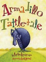 Armadillo Tattletale
