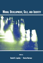 Moral Development, Self, and Identity