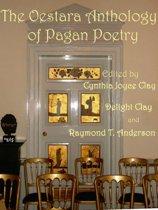The Oestara Anthology of Pagan Poetry