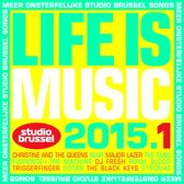 Life Is Music 2015.1