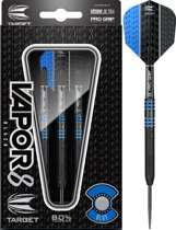 Vapor8 Black Blue 80% 22 gram