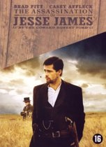 Assassination Of Jesse James, The (Collector's Edition) (dvd)