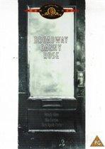 Broadway Danny Rose (Import)