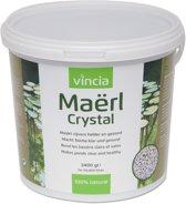 VT Maërl Crystal 2500ml