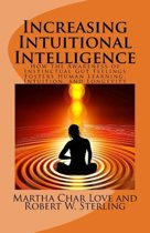 Increasing Intuitional Intelligence