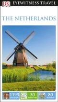 Netherlands (Engels) DK