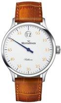 MeisterSinger Mod. SH901G - Horloge