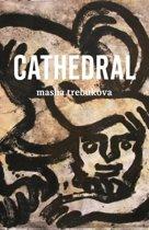 Masha Trebukova - Cathedral