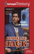 Darling Jack