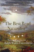 The Best Read Naturalist''