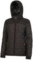 Protest Ski-jas Dames NOCTON True BlackXL/42