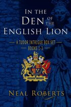 In the Den of the English Lion