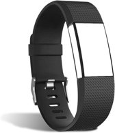 Horloge Band Voor de Fitbit Charge 2 – Small - Sportband