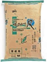 Saki Hikari R Balance M 15 KG