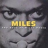 Miles: The Best Of Miles Davis